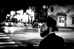 Elizabeth Av. Budapest, Hungary Leica D-lux 109 + Kodak Tri-X 400 VSCO preset #streetphotography #blackandwhite #blackandwhitestreetphotography #streetphoto_bw #streetportrait #streetportraits #streetportraitsphotography #portrait #portrait_perfection #lenscultureportrait #lensculture #lensculturestreets #lensculturestreet #TriX #TriX400 #leica #leicacamera #leicacraft #leicaimages #leicadlux109 #leicabudapest