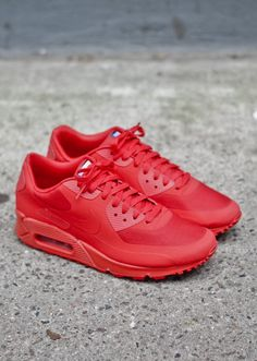62c5f4f32d0 French street photographer all pic is mine. Pritchard Hemsley · All red  sneakers