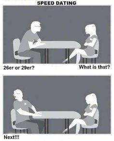 johtavat dating sivustot