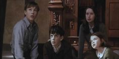 The-Chronicles-of-Narnia-The-Lion-The-Witch-and-the-Wardrobe-the-chronicles-of-narnia-2152083-1024-512.jpg (1024×512)