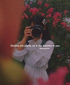 Bio Quotes, Sassy Quotes, Words Quotes, Qoutes, Quotations, Motivational Quotes, Instagram Caption, Instagram Quotes, Intense Quotes