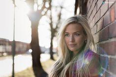 #Portrait #People #Porträt #Porträtfotografie #Fotografie #Photography http://www.heise.de/foto/galerie/foto/Vanessa-0e6fa8d47747d400f7502ddb129aedb0/