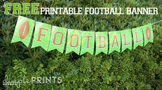 Football Free Printable byDimplePrints_TTJ-1