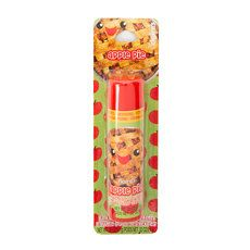 Apple Pie Flavored Lip Balm