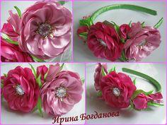 http://ok.ru/profile/523679137546/album/360168491274/772126056970