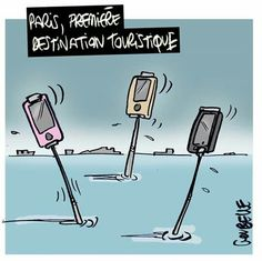 Goubelle (2016-06-04) France: inondations
