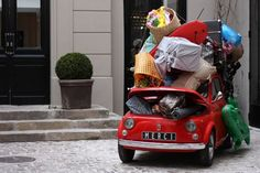 Pack your bags life in the fast lane pinterest nice cars sons and cars - Reussir son demenagement ...