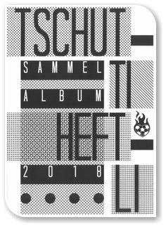 Tschutti Heftli Sammelbilder 2018 Fifa World Cup, Tech Companies, Company Logo, Magick, Picture Cards