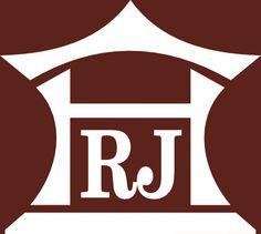 Логотип Группы Компаний Royal Joiner