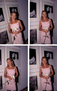Kylie Minouge, Doctor Who Companions, Pop Singers, Monaco, Divas, Musicians, Strapless Dress, Ann, Hollywood