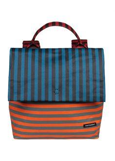 Reba | Backpacks | Marimekko