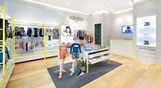 தொடர்புடைய படம் Kids Store, Kids Rugs, Interior, Home Decor, Decoration Home, Kid Friendly Rugs, Room Decor, Design Interiors, Interiors