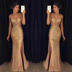 Description: Below is our email,if you have any problem,please contact us.. fashiondressess@163.com 1.when you order please tell me your phone number for shipping needs .(this is very important ) if you need customize the dress color and size ,please note me your color and size as below: