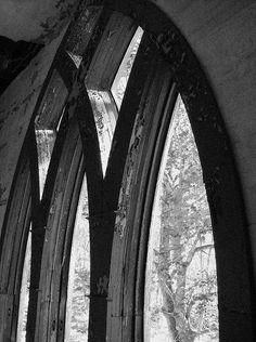 windows of hope