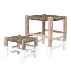 7 best ~ Ottomans ~ images on Pinterest   Changing room, Deck and Decor 9216cbb12949