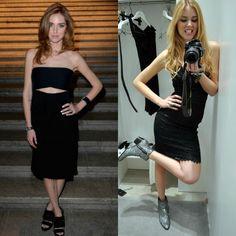 Τα μαύρα φορέματα της Chiara Ferragni! 34 μαύρα φορέματα και πού μπορείς να τα βρεις! http://fashionway.gr/%CF%84%CE%B1-%CE%BC%CE%B1%CF%8D%CF%81%CE%B1-%CF%86%CE%BF%CF%81%CE%AD%CE%BC%CE%B1%CF%84%CE%B1-%CF%84%CE%B7%CF%82-chiara-ferragni-34-%CE%BC%CE%B1%CF%8D%CF%81%CE%B1-%CF%86%CE%BF%CF%81%CE%AD%CE%BC%CE%B1/