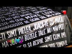 Making of Tranda ft Grasu XXL & Smiley - SxpB @ Music Channel Music Channel, Smiley, How To Make, Smileys, Emoticon