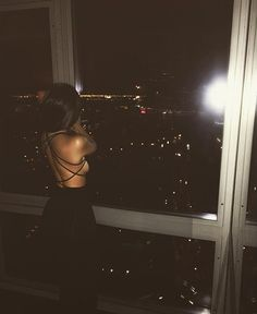 Pinterest: ♛ qveendaiisy ♛