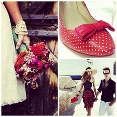 What is your Valentine's outfit? Show us! @carlopazolini_us #carlopazolini #couple #love #flowers #fashion #pump #shoes #outfit #red #dress #chic #nyc #date #dating #soulmate #valentine #valentinesday #contest #soho #summer