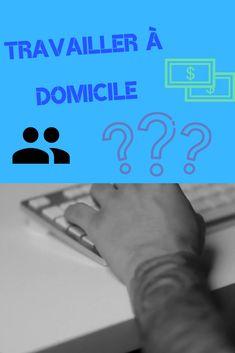 Le logiciel pour créer sa liste d'e-mail et vendre en ligne en automatique même si vous n'avez pas de trafic. La Formation, Marketing, Math Equations, Euro, Simple, Unique, Work From Home Typing, Software, Affiliate Marketing