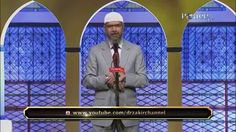Definition of a Fundamentalist - Dr Zakir Naik