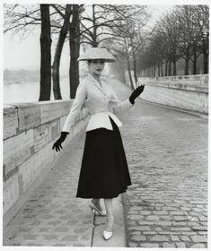 Januschka: Willy Maywald - Ein deutscher Fotograf der Haute Couture in Frankreich