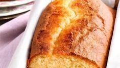 Discover our quick and easy recipe for Cupcake at the Companion on Current Cooking! Find the preparation steps, tips and advice for a successful dish. Buttercream Rosette Cake, Catalogue Ikea, Cake Decorating Techniques, Cupcake Recipes, Quick Easy Meals, Mocha, Cornbread, Banana Bread, Biscuits