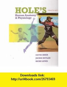 Holes book online free download
