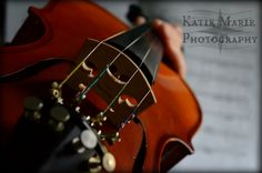 #photography #violin