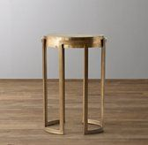 Cyril Side Table