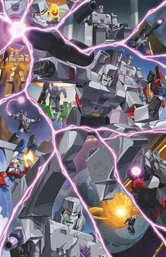 Transformers Decepticons, Gi Joe, Samurai, Transformers Generation 1, Cartoon Pics, Artwork, Wolfenstein, Alex Ross, Transformers Movie