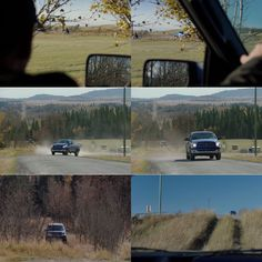 Enlarge image to see full image Heartland Cbc, Ty And Amy, Strong Family, Healing Heart, Season 12, Family Values, Best Shows Ever, Tv Series, Tv Shows