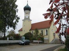Dischingen-Demmingen (Heidenheim) BW DE