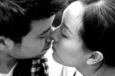 Jessica and Winston 81 by amylbphotography, via Flickr