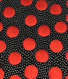c6235a3fd9d 39 Best FSL images   Lace, Embroidery stitches, Bobbin lace