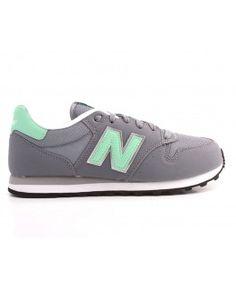 Zapatillas New Balance mujer GW500 Clasico Especial Gris/verde  http://www.decimas.es/new-balance/zapatillas-new-balance-mujer-gw500-clasico-especial-gris-verde.html
