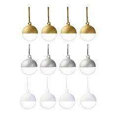 My Ikea Christmas wishlist