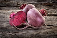 Potential Benefits Of Beets To Improve Exercise Performance - beets - Radishes Radish Recipes, Beets, Benefit, Exercise, Ejercicio, Excercise, Work Outs, Workout, Sport