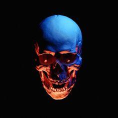 Skull Grim Reaper Art, Skull Reference, Skull Sketch, Skull Artwork, Skull Wallpaper, Black Oil, Cool Art Drawings, Gothic Art, Figure Drawing