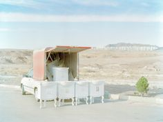 Robin Wright on the photographer Hashem Shakeri's photographs of Iran's housing crisis. Supreme Leader Of Iran, Mass Migration, Real Estate Prices, Sewage System, Affordable Housing, Robin Wright, Towers, Sewer System, Tours