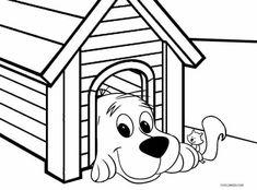Dog Coloring Page Printable Fresh Printable Dog Coloring Pages for Kids Puppy Coloring Pages, Pumpkin Coloring Pages, Monster Coloring Pages, Free Adult Coloring Pages, Online Coloring Pages, Cartoon Coloring Pages, Coloring Pages To Print, Printable Coloring Pages, Coloring Pages For Kids