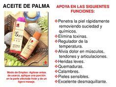 Tea Tree Cream, Mother Plant, Healthy Juices, Amino Acids, Leo, Health Fitness, Health Recipes, Health Tips, Palm Oil
