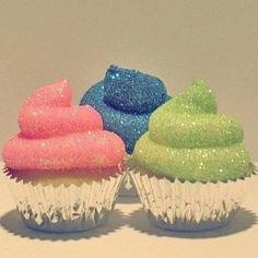 Cupcake #Cupcakes #Food #Desert
