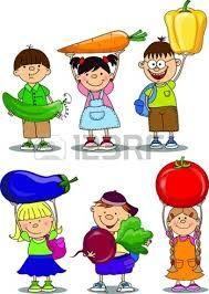 Luigi, Coloring Books, Fictional Characters, Art, Kunst, Coloring Pages, Fantasy Characters, Art Education, Coloring Book