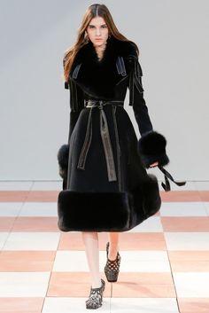 Céline Herfst/Winter 2015-16 (21) - Shows - Fashion
