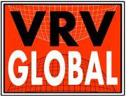 Ahki Job & Career Portal In Canada: Company VRV Global