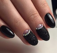 love Nail Art? Check out our store bestnailstuff.com  #nails #nailart #nailartwow #manicure #nailarts