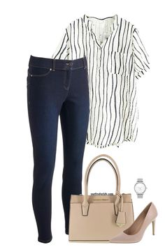 spring outfits 2019 which looks trendy pin 26343 Summer Work Outfits, Casual Work Outfits, Office Outfits, Work Attire, Work Casual, Spring Outfits, Cute Outfits, Sweater Outfits, Office Wear