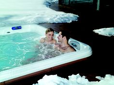 Spafix offers speedy spa and hot tub repairs in the UK, and also have spa contract for maintenance and servicing for any hot tub - http://www.spafix.co.uk/servicing-maintenance/