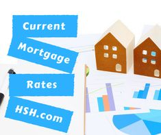 See today's mortgage rates from lenders in your area. Get the best mortgage rates by comparing mortgage rates for 30 year fixed, 15 year fixed & ARM mortgages. Mortgage Tips, Current Mortgage Rates, Loans For Poor Credit, Disability Insurance, Credit Score, Editorial
